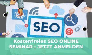 seo_seminar_online