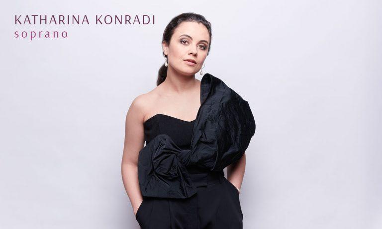 katharina-konradi_beitragsbild