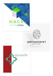 logo-design-referenzen