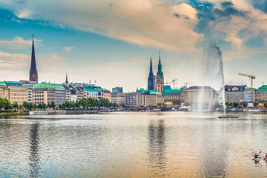 hamburg-alster-digitalagentur