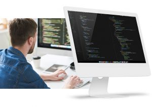 coding-mockup-code-programmierung.webentwicklung.webseite-entwicklungwebseite-programmierungwebseite-entwicklunghomepage-entwicklung webseite-programmierunghomepage-programmierungwebsite-webentwicklunghomepage