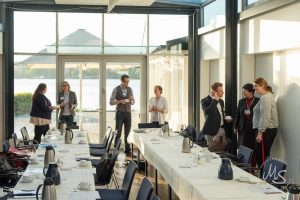 BNI-hamburg-unternehmernetzwerk-unternehmerfrühstück-bni-quercus-digitalagentur