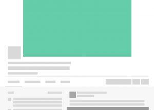 Facebook-veranstaltungsbild-eventpicture-event-pivture-format-bildgröße-picturesize-socialmedia-digitalagentur-wvnderlab-socialmediamarketing-marketing-digitalmarketing