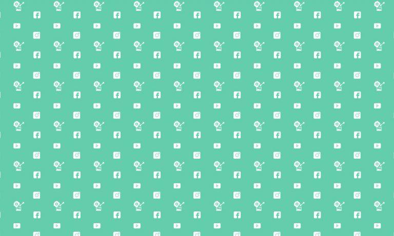 social-media-socialmedia-picturesize-bildgröße-bilder-titelbild-profilbild-formate-bildformate