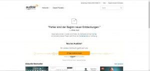 audible-404seite-error-404error-page-not-found-404-page-pagenotfound-seitenichtgefunden-404fehler-404fehlerseite