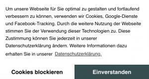 cookie-cookiehinweis-banner-cookiebanner-eprivacy