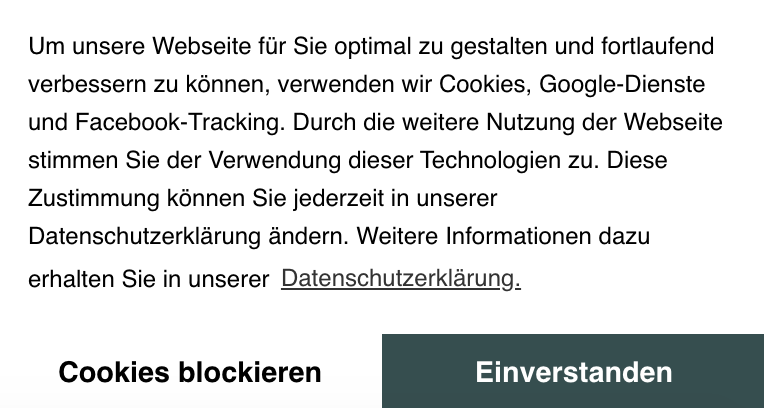 cookie-cookiebanner-eprivacy-dsgvo-cookiebannerkonform-cookieswebseite-webseite-cookiesbanner-cookies-website-cookiehomepage-homepage