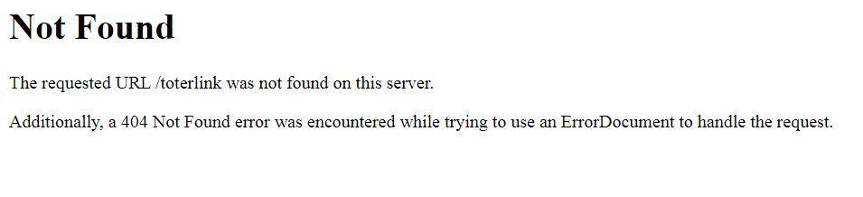 404-default-page-404seite-error-404error--page-not-found-404-page-pagenotfound-seitenichtgefunden