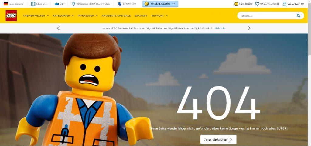 lego-404seite-error-404error-page-not-found-404-page-pagenotfound-seitenichtgefunden-404fehler-404fehlerseite