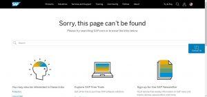sap-error-page-404seite-error-404error-page-not-found-404-page-pagenotfound-seitenichtgefunden-404fehler-404fehlerseite