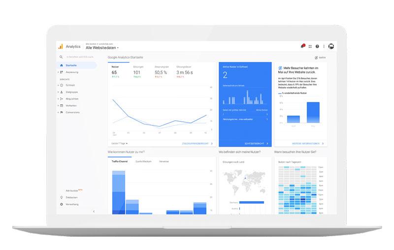 besucherstatistik-googleanalytics-sicherewebseite