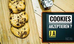 titelbild-cookiebanner-cookiezustimmung-zustimmung