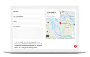 google-maps-kartendienste-dsgvo-sicherewebseite