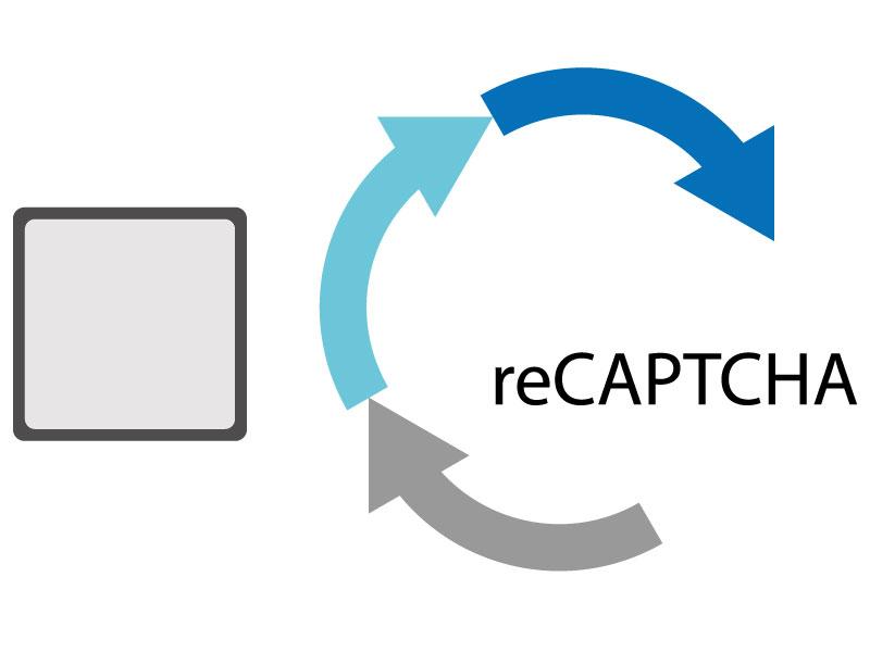 recaptcha-google-dsgvo
