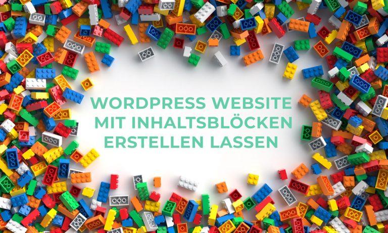 gutenberg-editor-inhaltsblöcke-webseite-erstellen-lassen-wordpress-webseiterstellenlassen-Website erstellen lassen
