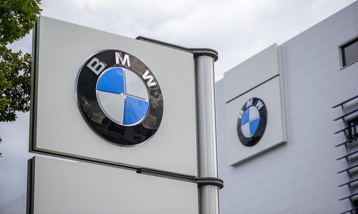 BMW Beitragsbild