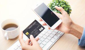 Zahlungsmethoden Blogbild