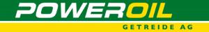 logo Power Oil