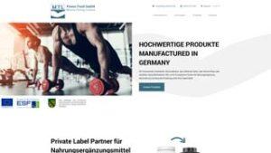 MTL Powerfood GmbH
