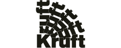 BMW Kruft Logo