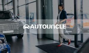 autouncle-firma