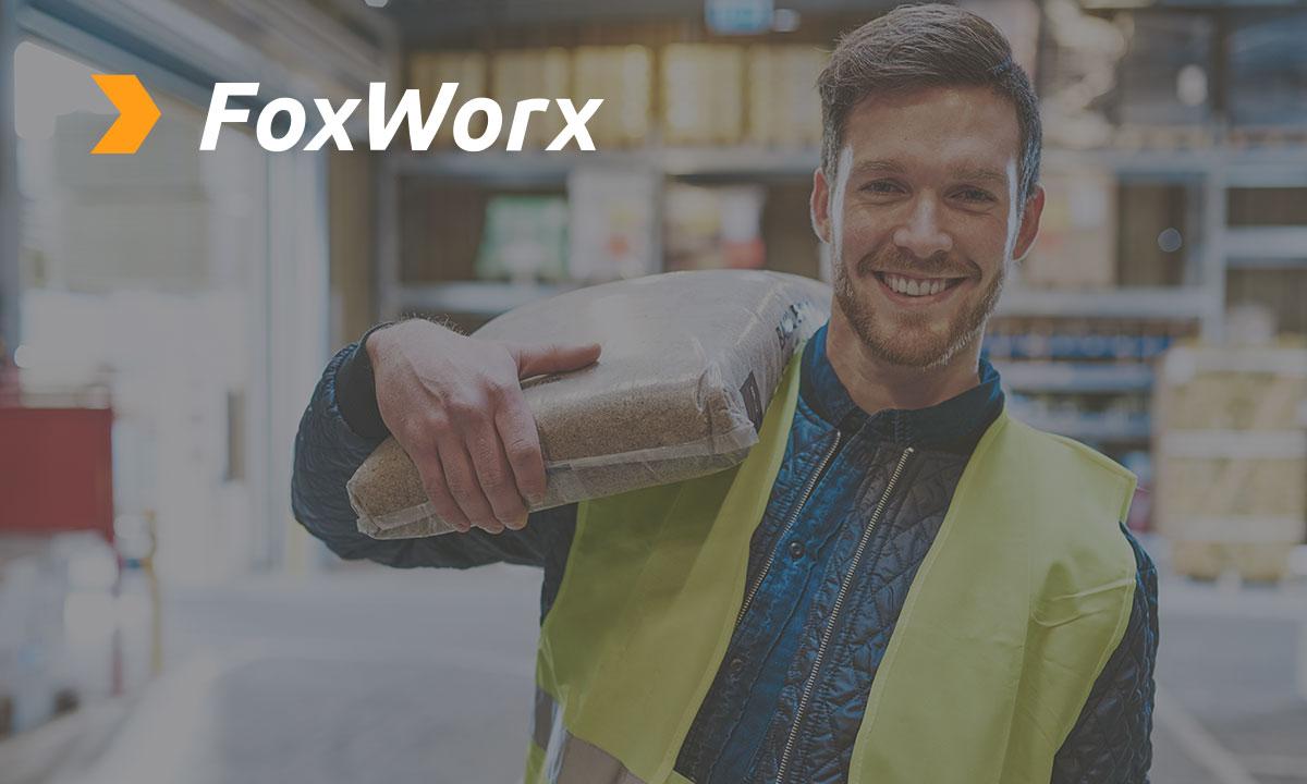 foxworx-paket