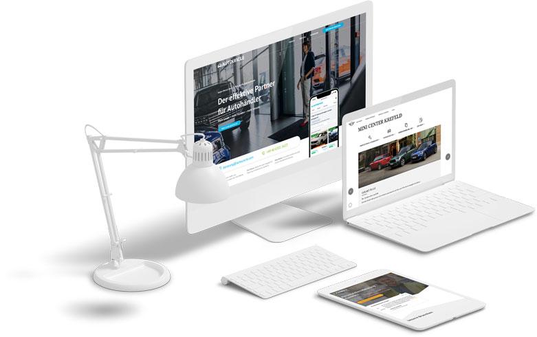 mockup-lampe-laptop