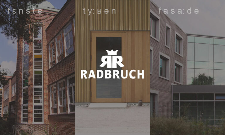 Radbruch Beitragsbild