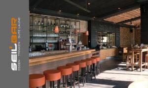 Seilbar Beitragsbild-bar-stühle